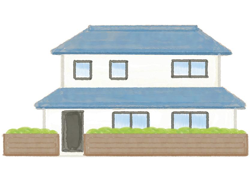 時間をかけずに家や土地を売りたいときは不動産買取をおすすめします