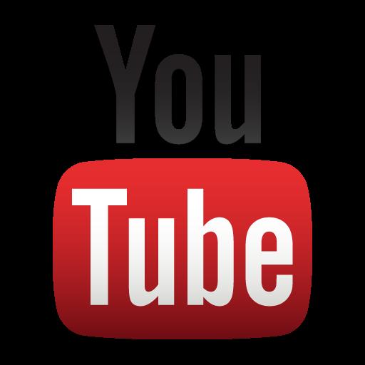 YouTubeにて動画アーーーップ(≧▽≦)